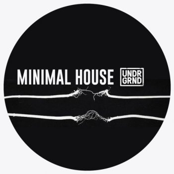 Сэмплы UNDRGRND Sounds Minimal House
