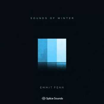 Сэмплы Splice Sounds Emmit Fenn Sounds of Winter