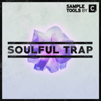 Сэмплы Sample Tools by Cr2 Soulful Trap