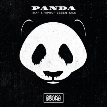 Сэмплы Osaka Sound Panda Trap And Hip Hop Essentials