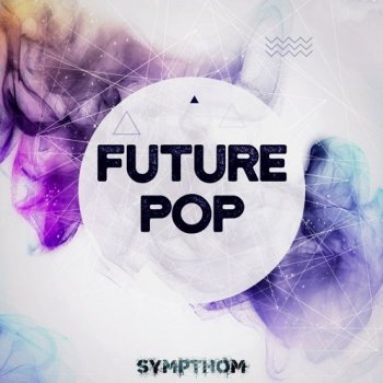 Сэмплы Sympthom Future Pop