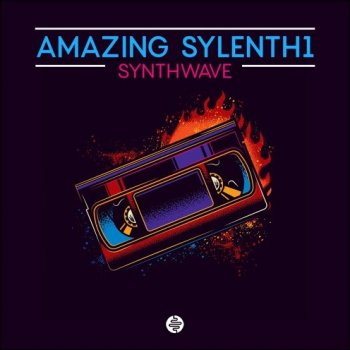 Пресеты OST Audio Amazing Sylenth1 Synthwave Presets