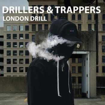 Сэмплы Soundsmiths Drillers And Trappers London Drill