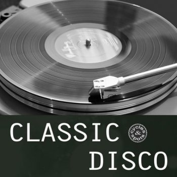 Сэмплы Cycles & Spots - Classic Disco