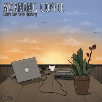 Сэмплы Origin Sound Morning Coffee