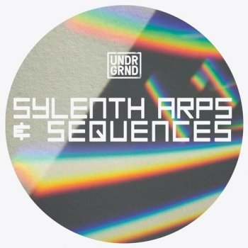 Пресеты UNDRGRND Sounds Sylenth Arps and Sequences