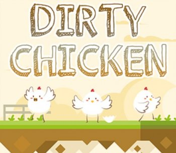 Пресеты  Evolution Of Sound Dirty Chicken for Sylenth1