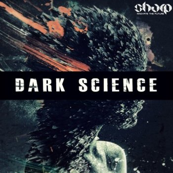 Сэмплы SHARP Dark Science