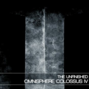 Пресеты The Unfinished Colossus IV for Omnisphere 2