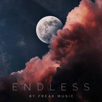 Сэмплы Freak Music Endless