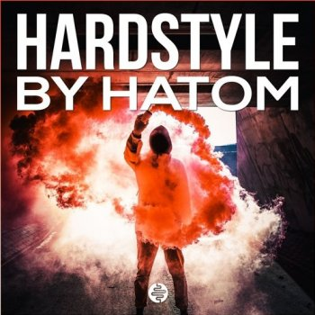 Проект OST Audio HARDSTYLE By Hatom