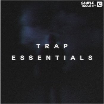 Сэмплы Sample Tools by Cr2 Trap Essentials