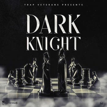 Сэмплы Trap Veterans Dark Knight