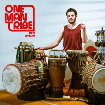 Сэмплы RARE Percussion One Man Tribe Ben Aylon
