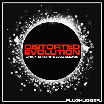 Пресеты Plughugger Distorted Evolution Chapter 5 Hits And Booms