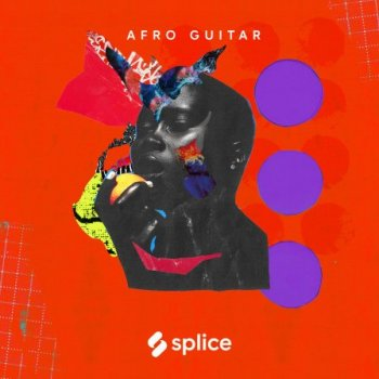 Сэмплы Splice Sessions Senegalese Guitar with Malick Diouf