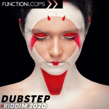 Сэмплы Function Loops - Dubstep & Riddim 2020
