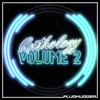 Пресеты Plughugger Anthology Volume 2  for Omnisphere