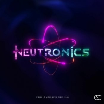 Пресеты Triple Spiral ESC Neutronics for Omnisphere 2