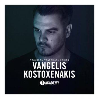 Сэмплы Toolroom Trademark Series Vangelis Kostoxenakis