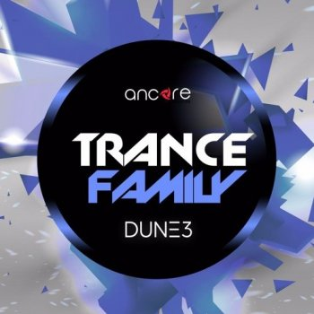 Пресеты Ancore Sounds DUNE3 Trance Family Soundset