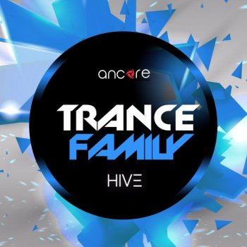 Пресеты Ancore Sounds U-He Hive2 Trance Family Soundset