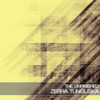Пресеты The Unfinished Zebra Tunguska