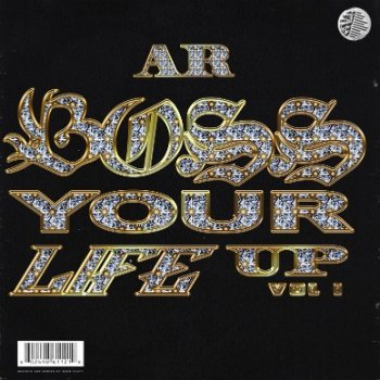 Сэмплы AR Boss Your Life Up