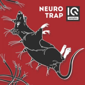 Сэмплы IQ Samples Neuro Trap