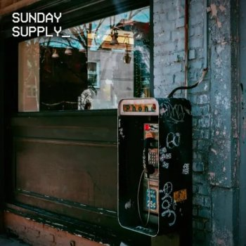 Сэмплы Sunday Supply Lofi Philly