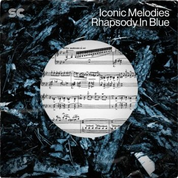 Сэмплы Sonic Collective Iconic Melodies Rhapsody in Blue