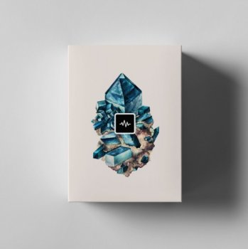 Сэмплы WavSupply Nick Mira Amethyst Sample Pack