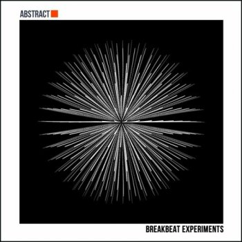 Сэмплы Sample Market Abstract Breakbeat Experiments