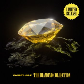 MIDI файлы - Canary Julz The Diamond Collection MIDI Collection