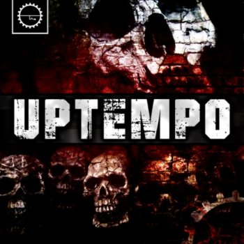 Сэмплы Industrial Strength Uptempo