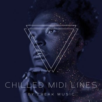 MIDI файлы - Freak Music Chilled MIDI Lines