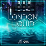 Сэмплы Black Octopus Sound Dawdio: London Liquid