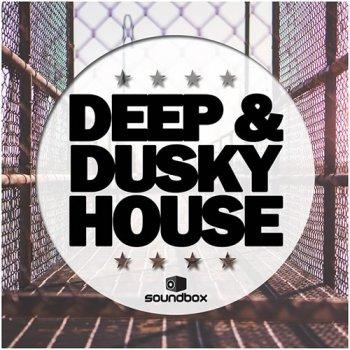 Soundbox new york deep tech for Deep house 2000
