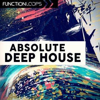 Class a samples loft house for Deep house 2000