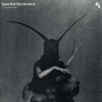 Сэмплы Sample Magic Spectral Electronica