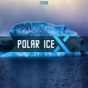 Пресеты Rocky Mountain Sounds Polar Ice X for Omnisphere 2