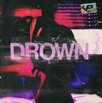 Сэмплы Prime Loops DROWN Lo-Fi RnB Soul